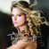 Taylor Swift - Fearless (Deluxe Version)