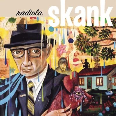 Radiola - Skank