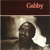 Gabby Pahinui - Hi'ilawe-1947/Luau Hula