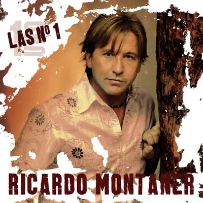 Las #1 de Ricardo Montaner - Ricardo Montaner