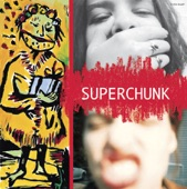 Superchunk - For Tension