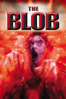 Chuck Russell - The Blob  artwork
