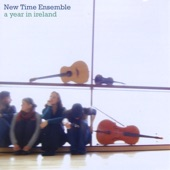 New Time Ensemble - Scolding Wife + Touch Me If You Dare + More Power to Your Elbow