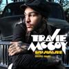 Billionaire (feat. Bruno Mars) - Travie McCoy