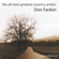 Indian Reservation - Don Fardon