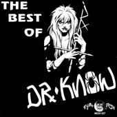 Dr. Know - Life Returns