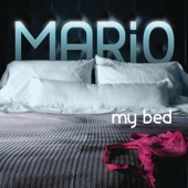 My Bed - Single