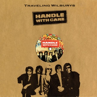 The Traveling Wilburys Collection Remastered 2016 By
