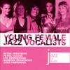 Jazz At The Castle (Jazz na Hradě) - Young Female Jazz Vocalists
