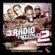 DJ Cut Killer - Radio Freestyle, Vol. 2