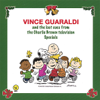 Vince Guaraldi - Vince Guaraldi and the Lost Cues from the Charlie Brown TV Specials  artwork