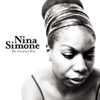 Nina Simone: The Greatest Hits - Nina Simone
