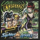 The Revillos - Yeah Yeah
