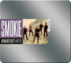 Smokie - Lay Back In the Arms of Someone artwork