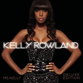 Ms. Kelly (Deluxe Edition)