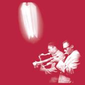 'Round Midnight - Miles Davis
