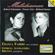 Schumann, Listz and Strauss: Melodramen - Franca Fabbri & Giorgia Alessandra Brustia