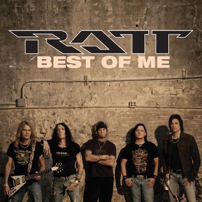 Kumpulan Lagu Ratt