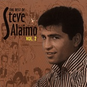 Steve Alaimo - Everyday I Have to Cry Some
