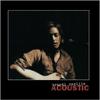 Brandi Carlile: Acoustic - EP - Brandi Carlile