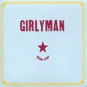 Girlyman - On the Air