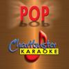 I Want A Hippopotamus For Christmas (Karaoke Track in the Style of Gayla Peevey) - Chartbuster Karaoke