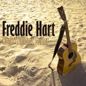 Freddie Hart - Hank William's Guitar