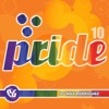 Party Groove: Pride 10