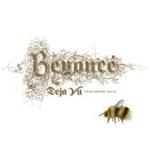 Beyoncé - Deja Vu (Album Version)