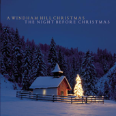 [Download] The Green Trees of Winter MP3