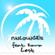 Sunlounger & Zara - Lost - EP