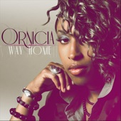 Ornicia - Call Out To Him