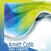 Arnett Cobb - Cobb's Corner