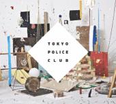 Bambi - Tokyo Police Club
