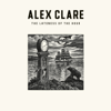 Alex Clare - Too Close Grafik