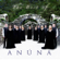 The Best of Anuna - Anúna