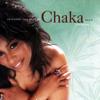 Chaka Khan - Ain't Nobody artwork