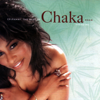 Chaka Khan - Ain't Nobody bild