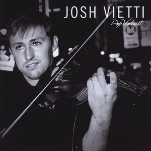 Josh Vietti - Spring