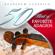 Various Artists - 50 Best of Favorite Adagios (Platinum Classics)