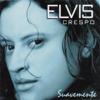 Princesita - Elvis Crespo