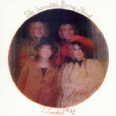 The Incredible String Band - This Moment