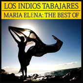 Maria Elena - The Best Of