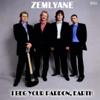 Grass by the Home - Zemlyane
