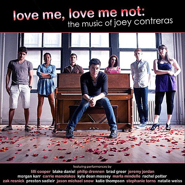 I Knew You Were Trouble / As Long as You Love Me (feat. Rachel ...