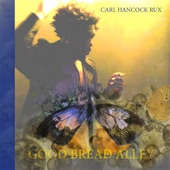 Carl Hancock Rux - Thadius Star