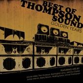 Thompson Sound Jamaica - Christmas Ah Come Dub Version