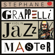 Minor Swing - Stephane Grappelli