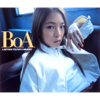 Every Heart - Minnano Kimochi - BoA