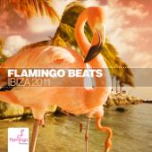 Flamingo Beats Ibiza 2011
